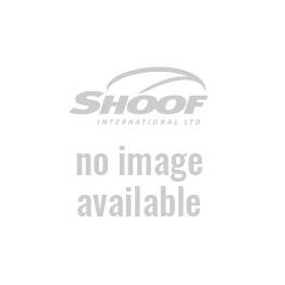 Equine Hoof Repair Adhere 50ml KitX