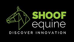 Shoof Equine